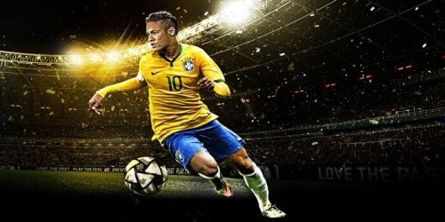 Agen Bola Online Terbaik Dan Terpercaya
